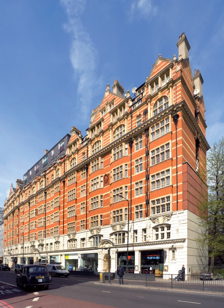 28 56 knightsbridge sw1 aurum for The knightsbridge